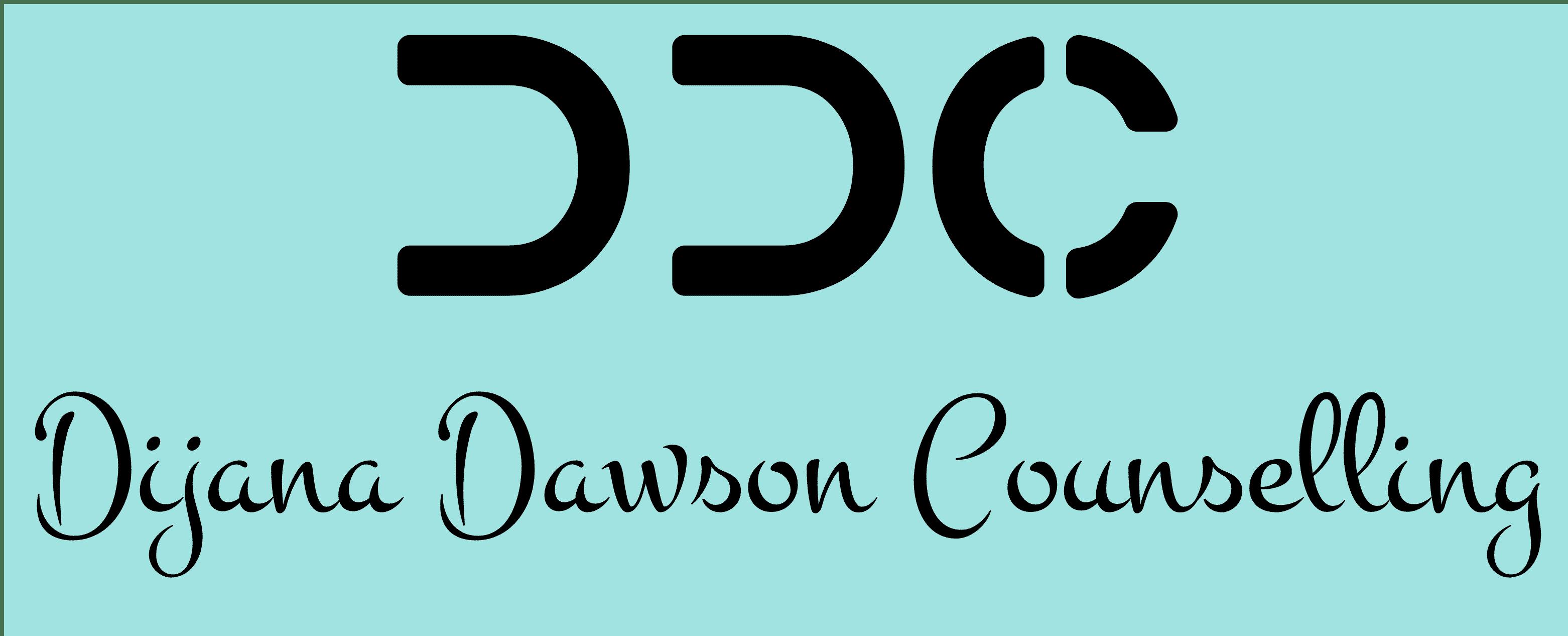 Dijana Dawson Counselling